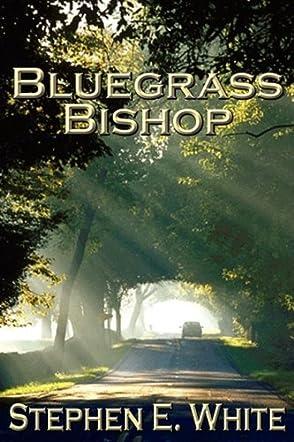 Bluegrass Bishop
