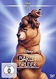 Bilder : Bärenbrüder (Disney Classics)