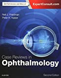 Case Reviews in Ophthalmology