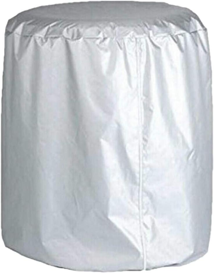 1 year warranty BokWin Max 78% OFF Small Tire Cover Seasonal Storage Bag