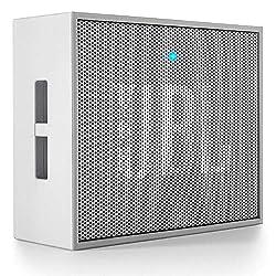 JBL GO Portable Wireless Bluetooth Speaker with Mic (Gray),JBL,K951021,JBL Go speaker,JBL bluetooth speakers wireless,JBL speaker,JBL speakers wireless bluetooth,bluetooth speakers,portable bluetooth speakers wireless,portable speakers,speaker bluetooth,wireless speakers