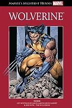 MARVEL'S MIGHTIEST HEROES VOL 03: WOLVERINE HC