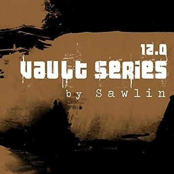 Vault Series 12.0