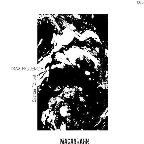 Max Figueroa