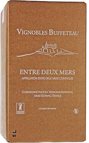 Chateau-La-Grande-Metairie-AOC-Bordeaux-Entre-Deux-Mers-Bag-in-Box-Weisswein-trocken-1-x-50l