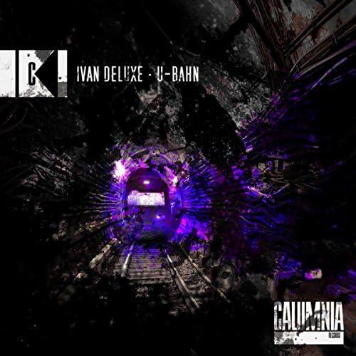 Ivan Deluxe