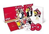 「AD-LIVE 10th Anniversary stage~とてもスケジュールがあいました~」11月17日公演 [Blu-ray]