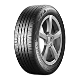 CONTINENTAL ECOCONTACT 6 XL - 185/60R15 88H  -...