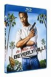 Le Flic de Beverly Hills [Blu-ray]