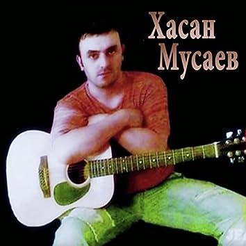 Чеченская гитара