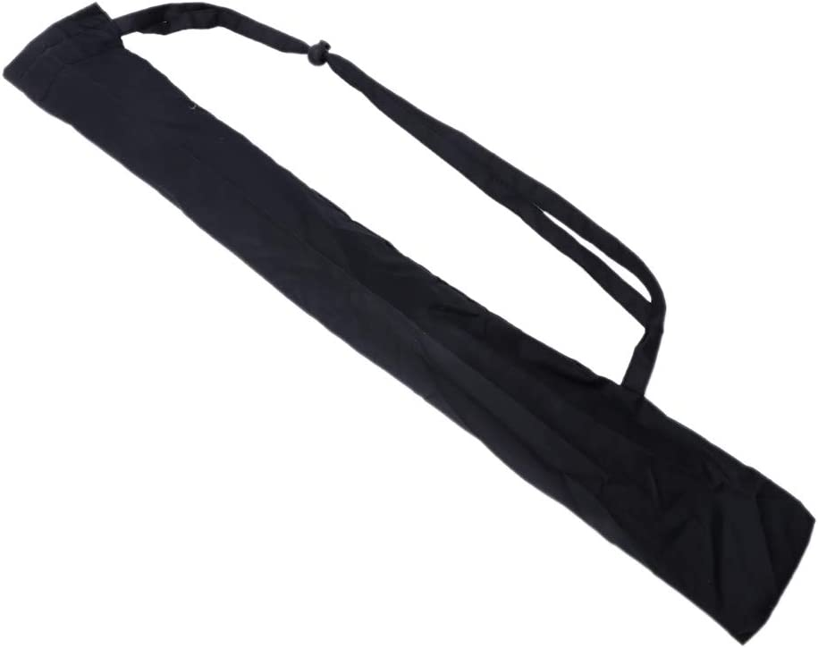 Yearkala Upside Down C-Handle Reverse Umbrella Max 59% OFF Case Bag Ranking integrated 1st place Storage