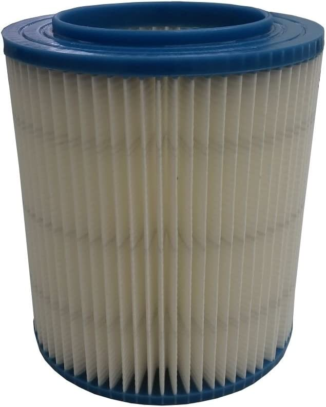 Eagoo Filter for Craftsman 17816 Wet Red Vac Dry Max 57% Ranking TOP18 OFF Stripe Fine Dus