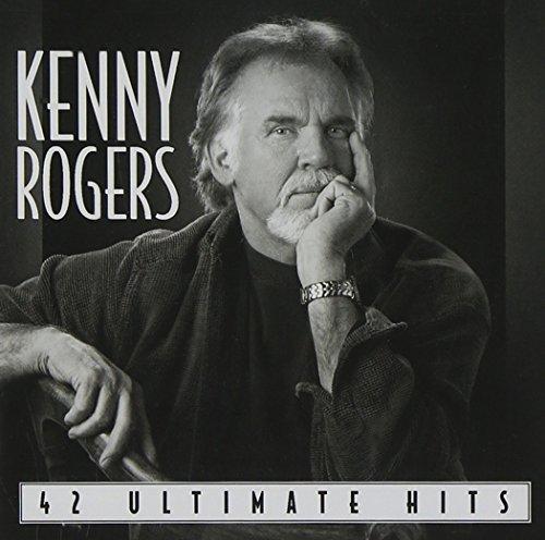 42 Ultimate Hits [+2 Bonus] [Import Anglais]