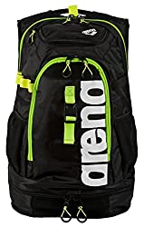Swimming backpack- Arena fastpack 2.1