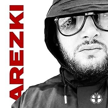 Arezki