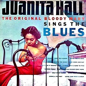 Juanita Hall Sings The Blues (Remastered)