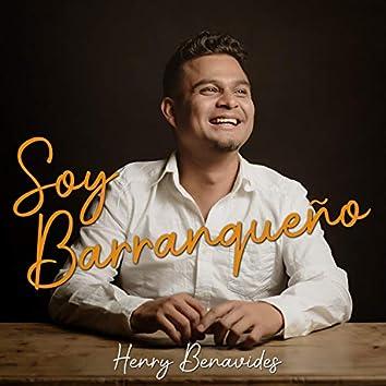 Soy Barranqueño