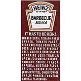 Heinz Single Serve Barbecue Sauce (200 ct Casepack)