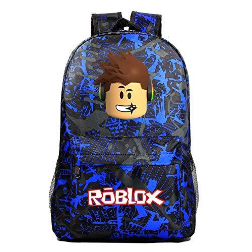 Kinder Rucksack Schultaschen Bookbag Daypack (Farbe 7, One Size)
