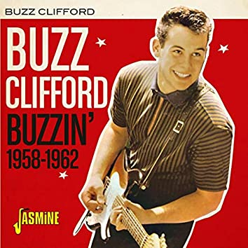 Buzzin' (1958-1962)