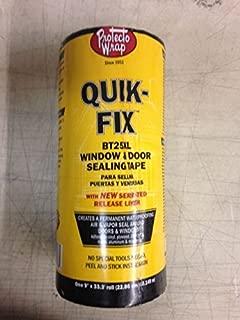 Protecto Wrap Window and Door Sealing/flashing Tape