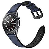 Watdpro Watch Band Compatible with Samsung Galaxy Watch Active/...