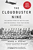 The Cloudbuster Nine: The...