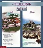TULUM 2EN1