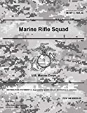 Marine Corps Interim Publication MCIP 3-10A.4i Marine Rifle Squad June 2019
