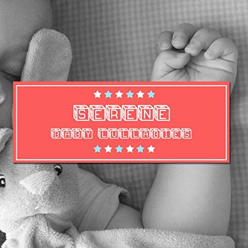 Lullaby Babies, Baby Music Center, Baby Sleep Sounds
