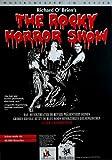 ROCKY HORROR PICTURE SHOW - 1994 - Konzertplakat - Concert