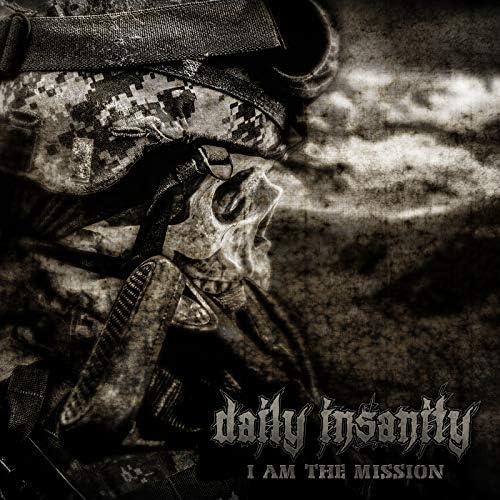 Daily Insanity