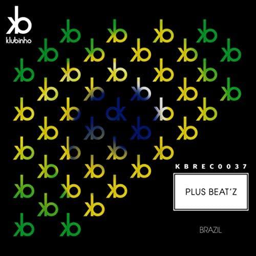 Plus Beat'z