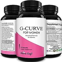 small Pure and powerful butt enhancer + cool goat grass chest enlargement pills for libido +…