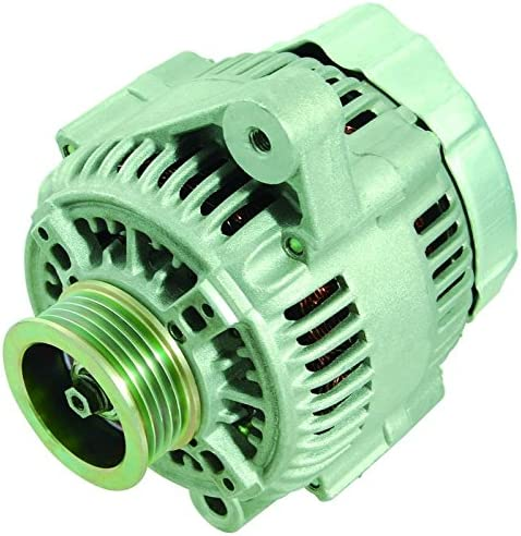 PREMIER GEAR PG-13557 Professional Alternator Grade New Don't miss the campaign Ranking TOP15