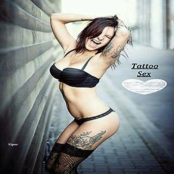 Tattoo Sex
