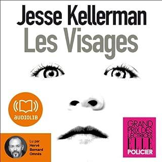 Les Visages                   De :                                                                                                                                 Jesse Kellerman                               Lu par :                                                                                                                                 Hervé Bernard Omnès                      Durée : 14 h et 8 min     16 notations     Global 3,8