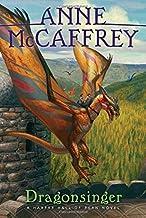 Dragonsinger (2) (Harper Hall of Pern)