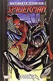 Ultimate 85. Spiderman 34 (Ultimate Spiderman)