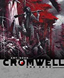 End Zone - The Art of Cromwell