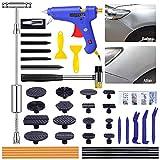 Randalfy Car Tools & Equipment