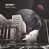 Detroit Love Vol. 4