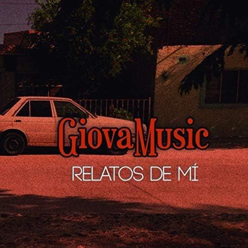 GiovaMusic