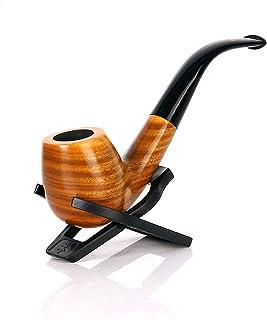 ébène BBW pipes