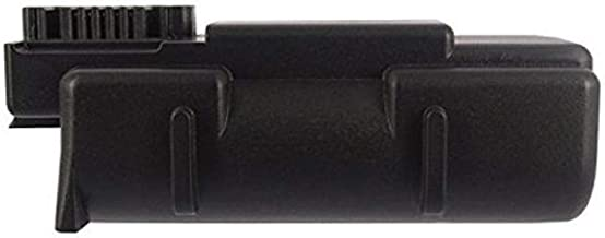 Arris Modem OEM Replacement Battery Model BPB022S for TM502G TM602G TM702G TM822G TM862G TM852G TM722G …
