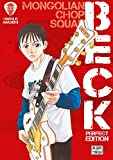 Beck Perfect Edition T02