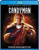 Candyman (2 Blu-Ray) [Edizione: Stati Uniti]