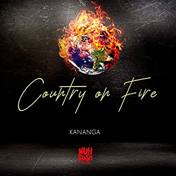 Country On Fire