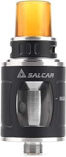 Salcar Top Fill Atomizador para Cigarrillos Electrónicos para V60 & S60, 0.5 Ohm / 2.0
