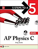 Mcgraw-hill Ap Physics Books